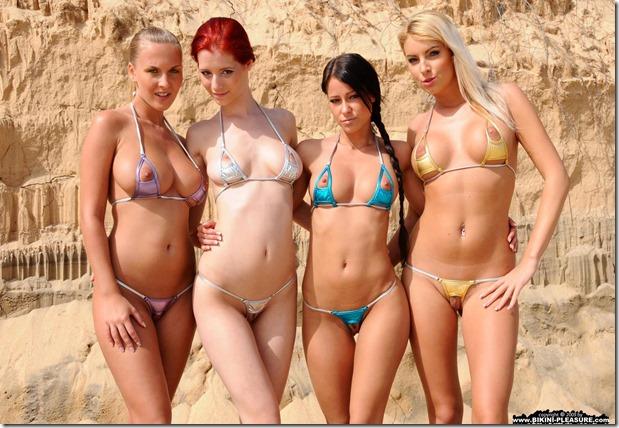 bikini-pleasure